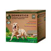 Tapetes-Higienicos-Pet-Lab-Domestics-30-unidades