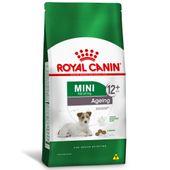 Racao-Royal-Canin-Caes-Mini-Ageing-12--3729639