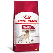 racao-royal-canin-medium-adult-frente
