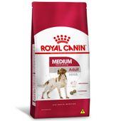 racao-royal-canin-medium-adult-frente