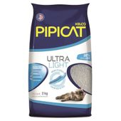 Pipicat-Ultra-Light