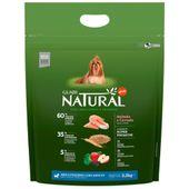 Racao-Guabi-Natural-Caes-Adulto-Racas-Mini-e-Pequenas-Salmao-e-Cevada-25kg