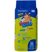 Tapete-Higienico-Super-Secao-Max-Citrus-Petix