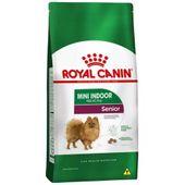 Racao-para-Caes-Senior-Racas-Mini-Royal-Canin-Indoor-