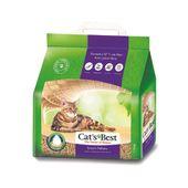 Granulado-Higienico-Cat-s-Best-Smart-Pallets-5kg