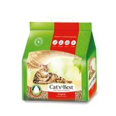 Granulado-Higienico-Cat-s-Best-Original-2