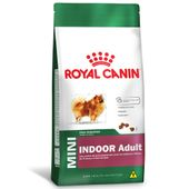 Racao-para-Caes-Adultos-Racas-Mini-Royal-Canin-Indoor