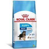 Racao-Royal-Canin-Caes-Filhotes-Puppy-Maxi