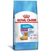 Racao-Royal-Canin-Caes-Filhotes-Puppy-Mini-Indoor