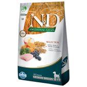Racao-farmina-ND-Ancestral-Grain-Selection-frente