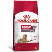 Racao-Royal-Canin-Caes-Medium-Ageing-10-