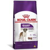 Racao-Royal-Canin-Caes-Giant-Adulto