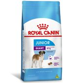 Racao-Royal-Canin-Caes-Giant-Junior