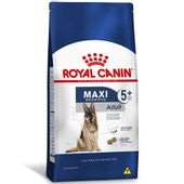 Racao-Royal-Canin-Caes-Maxi-Adulto-5-