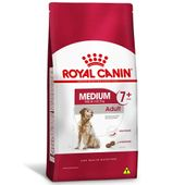 Racao-Royal-Canin-Caes-Medium-Adulto-7-