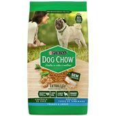 Racao-Dog-Chow-Adulto-Controle-de-Peso-Frango-e-Arroz