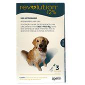 Revolution-3-Pipetas