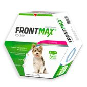 Frontmax-ate-4kg