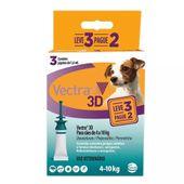 Antipulgas-Vectra-3D-4-a-10kg-Caes-Ceva-Leve-3-Pague-2