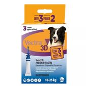 Antipulgas-Vectra-3D-10-a-25kg-Caes-Ceva-Leve-3-Pague-2