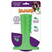 Mordedor-Escova-Dental-Verde-Jambo