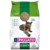 Areia-Higienica-ProGato-Classica-Media-4kg-