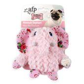 Brinquedo-Pelucia-Mini-Elefante-Shabby-Chic-AFP-