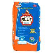 tapete-higienico-super-blue-premium-expet-menos-borda-mais-absorcao-frente
