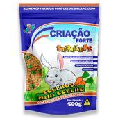 Racao-Coelho-e-Mini-Coelho-500g-Serelepe