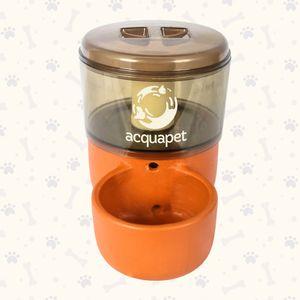 Bebedouro Fonte Acquapet Fume - 2,5L