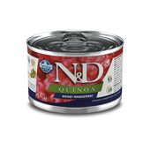 Alimento-Umido-N-D-Caes-Quinoa-Weight-Management-140g