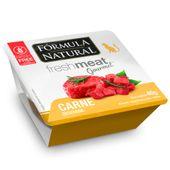 Fresh-Meat-Gatos-Carne