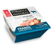 Fresh-Meat-Cao-Frango