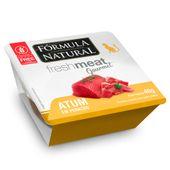 Fresh-Meat-Gatos-Atum