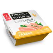 Fresh-Meat-Gatos-Frango
