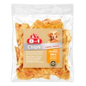 Osso-8in1-Chips-Frango