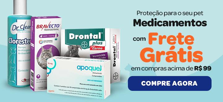 MEDICAMENTOS-MOBILE