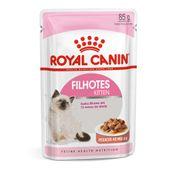 Alimento-Umido-Royal-Feline-Filjhote