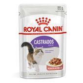 racao-umida-royal-canin-para-gatos-castrados-frente
