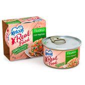 kelcat-Frango-com-Vegetais