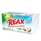 526754-Reax-Sabao-de-Coco--Em-Barra-5x-200g