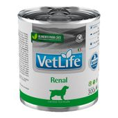 Alimento-Umido-Cachorro-Renal-Farmina
