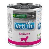 Alimento-Umido-Cachorro-Calculo-Urinario-Farmina