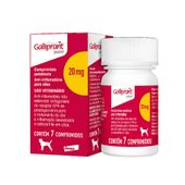 Anti-inflamatorio-para-Cachorro-Galliprant-20mg-Elanco-7un