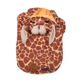 Moletom-Girafa