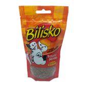 Bilisko-Sabor-Carne