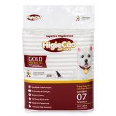 Tapete Higienico Gold Premium Higiecao 3946303