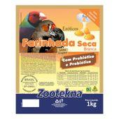 Farinhada Seca Premium Branca FSO-50 Zootekna 3674524