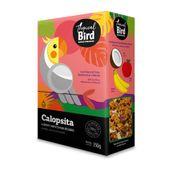 Alimento Super Premium Tropical Bird Calopsita Zootekna 3946214