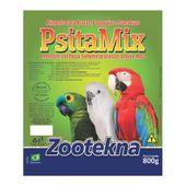 Psita Mix Zootekna 3521060